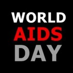 World AIDS Day 2018: WHO Joins Global Partners To Mark The Day