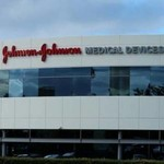 Govt. Approves Compensation Formula for Johnson&Johnson Faulty Hip Implant Patients