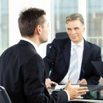 Four Ways To Reply Job Interview Questions