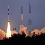 India's Heaviest Communication Satellite Launched From French Guyana