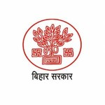 BIHAR RECRUITMENT 2019: APPLY FOR CSBC Forest Guard 902 Posts