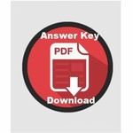 RPF Constable CBT Exam Group E Answer Key Out, Check Direct Link Here