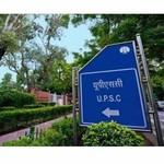 UPPSC Recruitment 2019: Apply Online For Assistant Prosecution Officer Posts