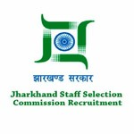 JSSC Recruitment 2019,JSSC,JSSC Recruitment,JSSC  2019,JSSC Special Branch Constable Recruitment 201