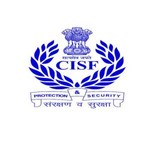 CISF Recruitment 2019: Apply Online for 429 Head Constable Posts
