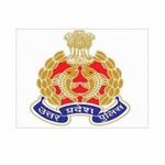 UP Police Recruitment and Promotion Board 2019: Apply For 3638 Jail Warder Posts