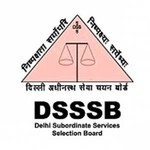 DSSSB Recruitment 2019: Apply for 264 Junior Engineer & Assistant Engineer Posts