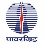 PGCIL Recruitment 2019: Apply For Various Executive Trainee 24th Batch