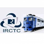 IRCTC Recruitment 2019: Walk-In Invitation For 50 Supervisor Posts
