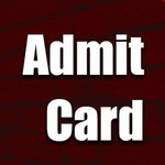AP TRANSCO ADMIT CARD DOWNLOAD
