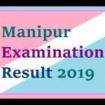 Manipur Board Results