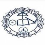odisha board 2019