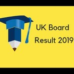 UK BOARD 2019 RESULT DOWNLOAD