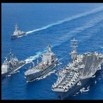 Indian Navy to host MILAN in March 2018