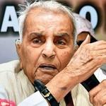 Justice Rajinder Sacher
