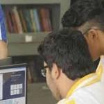 MPPSC State Service Prelims Exam Result 2018 Declared