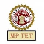 MPTET Logo