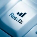 NDA/NA II 2017 Exam Result