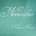 Nov 05