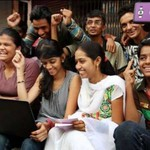 PSEB Class 10th Result 2018