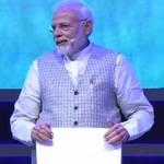 Prime Minister Narendra Modis Pariksha Pe Charcha: Here Are The Highlights