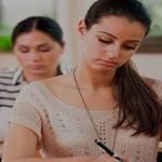 Questions on Sentence Improvement for SBI Clerk Exam 2018
