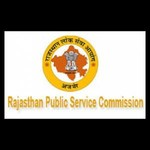 RPSC 2nd Grade For Senior Teacher Exam 2015 Answer Key Issued,Download Now At www.rpsc.rajasthan.