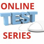 RRB Online Test Series