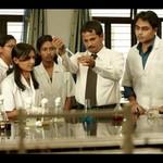 RSMSSB Recruitment 2018 for  Lab Assistant Posts