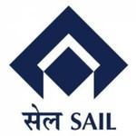 SAIL Recruitment 2018: मैनेजमेंट ट्रेनी के 382 पद रिक्त, www.sail.co.in से करें अप्लाई