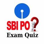 SBI PO Exam Quiz