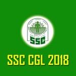 SSC CGL