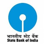 State Bank of India Recruitment Exam 2018 for Probationary Officers Posts