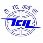 TCIL Logo