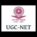 UGC NET 2018 Notification Released, To know more Details To Register Online  cbsenet.nic.in