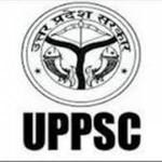 UPPSC RO/ARO Samiksha Adhikari Prelims 2017 Admit card Issued, Download Call Letter Now