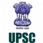 UPSC Recruitment 2018: 782 पदों पर होगी भर्ती, www.upsconline.nic.in  पर करें आवदेन