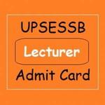 UPSESSB