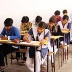 UP Board Class 10th & 12th Result 2018