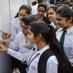 UP Board Class 12th & 10th Result 2018