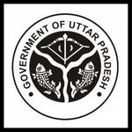 UP Teacher Recruitment 2018:  सहायक अध्यापक के 68,500 पदों पर चल रही भर्ती, तुरंत करें upbasicedupar