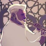 Ustad Bismillah Khan's 102nd Birthday Celebrated By Google With Doodle