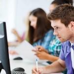 Vijaya Bank Recruitment Exam 2018 for Manager Posts