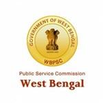 WBPSC Logo