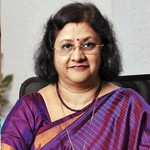 Women Bankers India