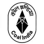 Coal India Limited Management Trainee Admit Card 2017