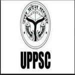 UPPSC RO/ARO Samiksha Adhikari Admit Card 2016