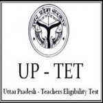 UPTET 2016 Admit Card,UPTET Hall Ticket 2016
