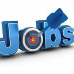 jobs 2018