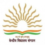 KVS TGT/PGT Admit Card 2017 Released, Download Call Letters at kvsangathan.nic.in